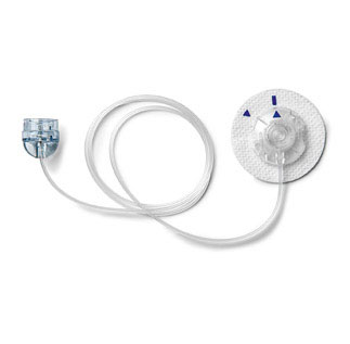 Infusion Set